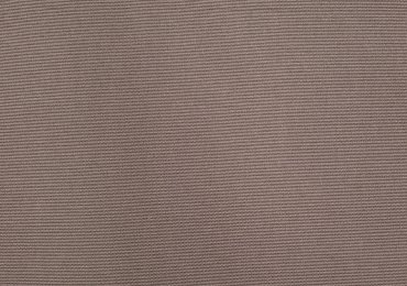 2850 Taupe